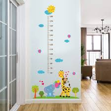 Beauty Feather Wall Decal Removable Mural Stickers For Kids Rooms Wall Decals Decoration Art Decor Wallpaper Adesivo De Parede Buy At The Price Of 2 19 In Aliexpress Com Imall Com