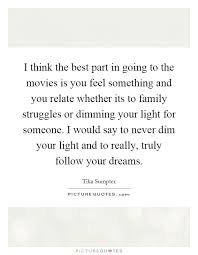 family struggle quotes sayings family struggle picture quotes