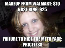 makeup memes quickmeme