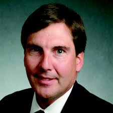 Jim Smith | United States | Cushman & Wakefield