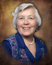 Gloria Johnson Obituary - New Albany, IN