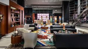 luxury hotel montreal sofitel