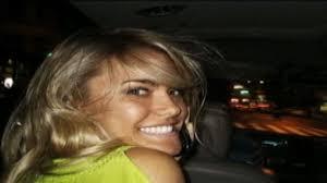 Lauren Scruggs Tragedy: Propeller Accident Victim Takes First ...