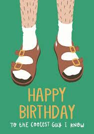 Boyfriend Birthday Cards Funny Cards For Boyfriend Thortful