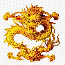 China Chinese Dragon Chinese Zodiac, PNG, 1000x1000px, China ...