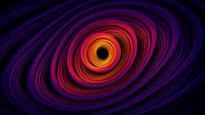 spiral shapes abstract 4k hd abstract