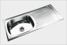 imagine group kitchen sinks drain board