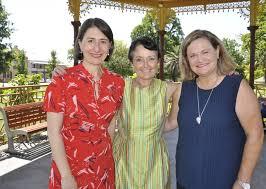 Wendy Tuckerman to run for Liberals in Goulburn | Goulburn Post | Goulburn,  NSW