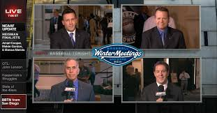 ESPN's MLB Insiders sort through