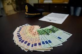 Quando arriva bonus 1000 euro? Requisiti, domanda, chi ne ha ...