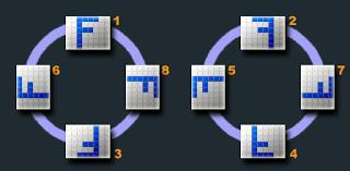 js client side exif orientation rotate
