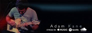 Adam Kane - Home | Facebook