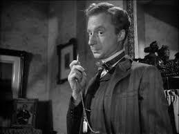 Norman Lloyd in The Green Years (1946) | Norman lloyd, Movie stars ...