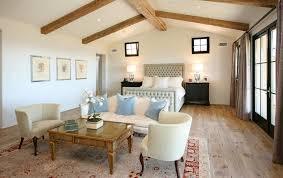 living room small basement design