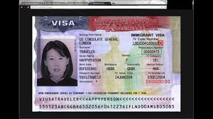 uscis immigrant fee tutorial green