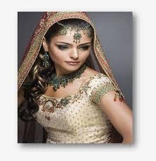 fascinating indian wedding dress styles