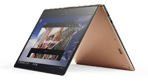 lenovo yoga 900s is the worlds thinnest