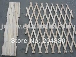 Wooden Expanding Timber Trellis Lattice Timber Connectors Timber Storagetimber House Aliexpress