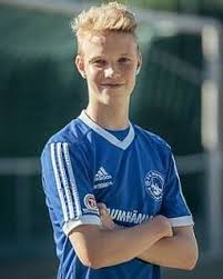 Dustin Wagner - FV Inselberg Brotterode - FuPa