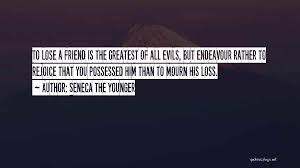 top quotes sayings about loss of a best friend
