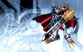 77 digimon hd wallpapers