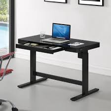 tresanti power adjustable height tech