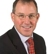 Dan Johnson   British Lawyer / Legal Adviser - Re: Corporate,...   GB