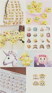 cute emoji wallpapers for iphone 57