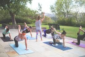 retreats events yogabycandace