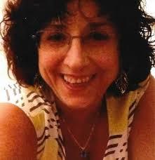 Elizabeth Brooks (1959 - 2019) - Obituary