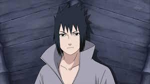 sasuke uchiha com