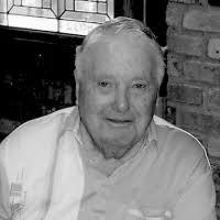 Les Wilson - Obituary