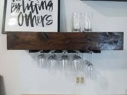 floating shelf glass rack ryobi