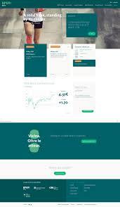 Prosegue il rinnovamento digitale di Bper Banca che presenta ...