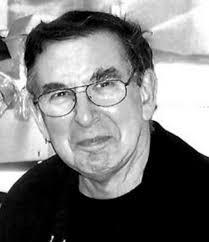 Duane Stewart - Obituary
