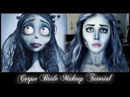 makeup tutorial inspiration