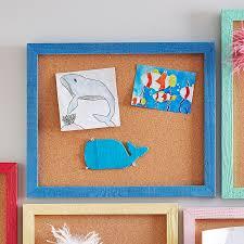 Three Posts Baby Kids Barling Pinup Bulletin Board Reviews Wayfair