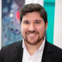 Henrique Couto - Marketing and Business Intelligence Manager ...