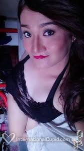 22 year old escort in hayfields pietermaritzburg south africa