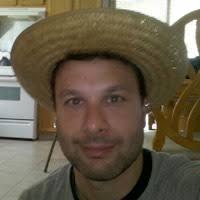 """50+ """"Ivan Turner"""" profiles   LinkedIn"""
