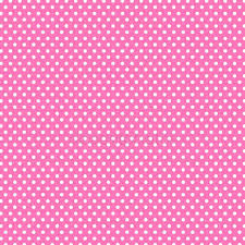 ᐈ minnie mouse wallpaper stock