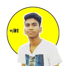 ABHI K IDEA'S YouTube Channel Statistics & Online Video Analysis | Vidooly