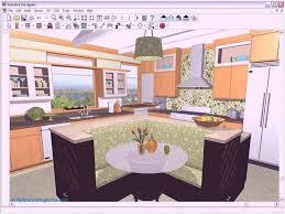 room interior design software