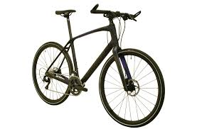 specialized sirrus expert carbon 2020