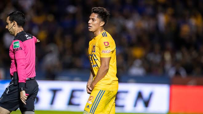 """Resultado de imagen de Carlos Salcedo"""""""