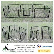 Outdoor Retractable Fence For Dogs Buy Outdoor Dog Fence Outdoor Retractable Fence Temporary Rv Dog Fence Portable Dog Fence Outdoor Dog Area