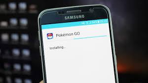 Download Pokémon GO 0.29.3 APK [All Countries & Latest Version ...