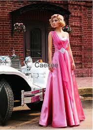 fansy ed prom dresses 2020