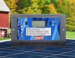 Solar Panels Accessories Canadian Tire