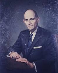 Paul B. Johnson Jr. - Wikipedia